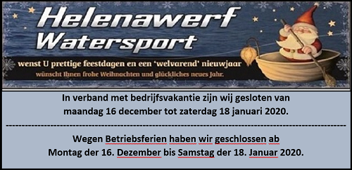 mail kerst.png